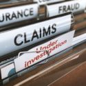 PQA Wins Appellate Division Decision Confirming No Right to Jury Trial Under the Insurance Fraud Prevention Act